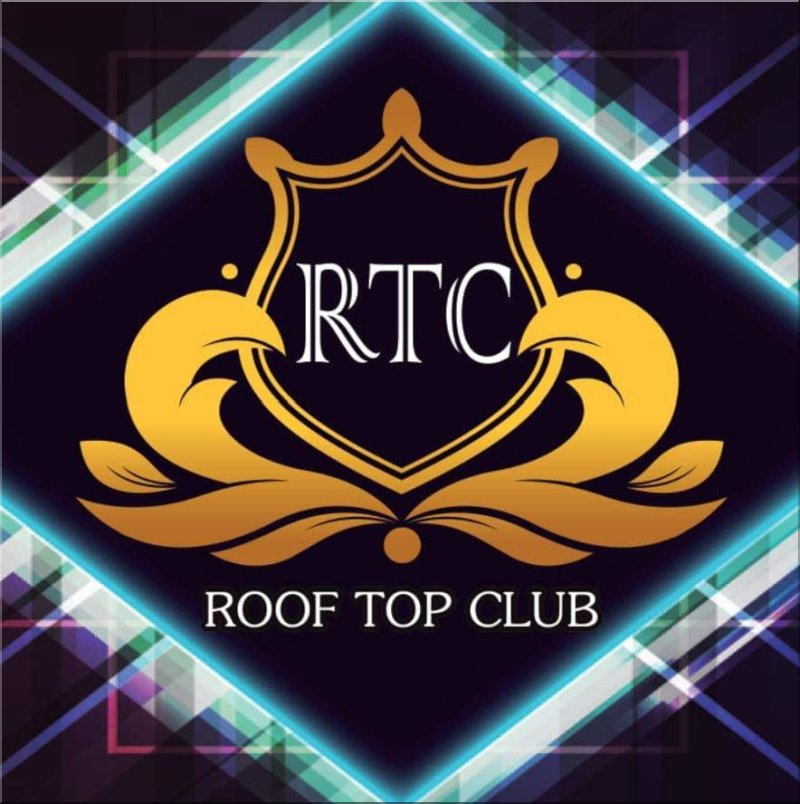 Roof Top Club