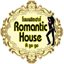 Romantic House A Go-Go